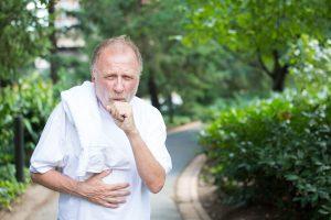 senior health tips